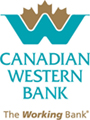 3canadian-western-bank.jpg