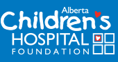 Alberta Children's Hospital Foundation Logo
