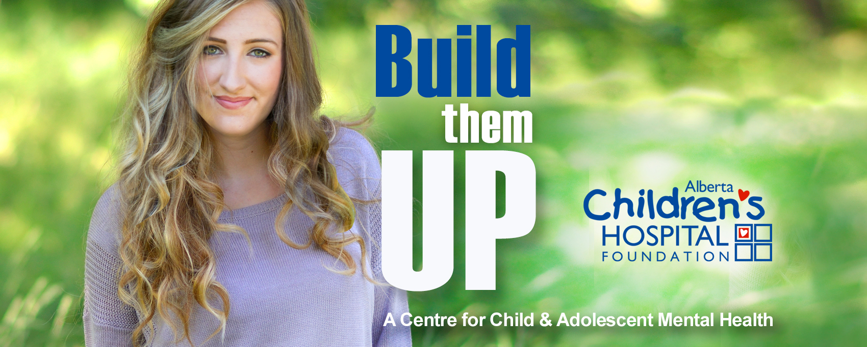 build them up_landing page_banner_julia