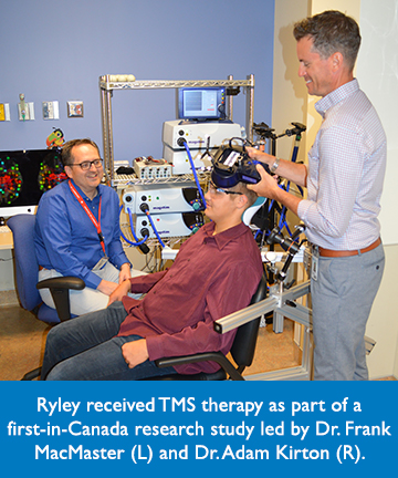 Ryley-TMS-therapy_new.jpg