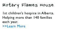 TEXT-Advancment-Rotary-Flames-House.jpg