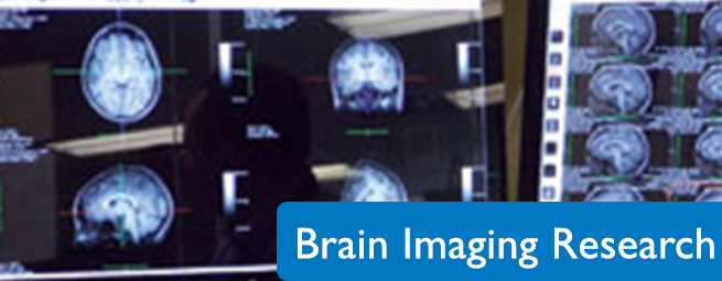 Brain Imaging Research